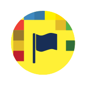 cyprus-treasure_hunt-raise_the_flag