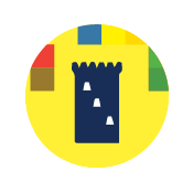 cyprus-treasure_hunt-the_last_castle
