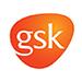 cyprus-GlaxoSmithKline