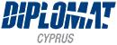 diplomat-cyprus